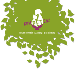 Kompetenz Tierzentrum Logo